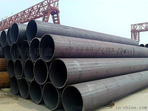 无缝管,无缝钢管,精密无缝管,无缝管厂,无缝钢管厂835702962