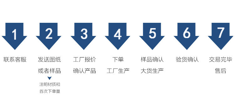 _-1x-1 (1).jpg