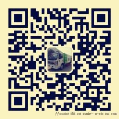 QQ图片20200415163824.jpg