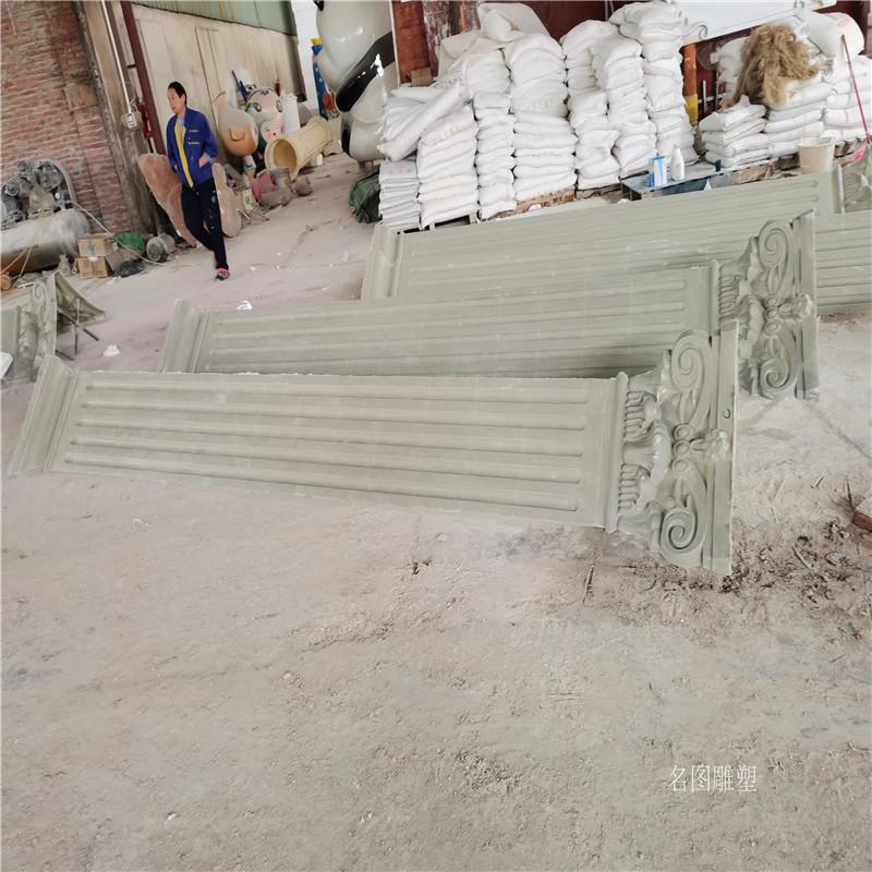 玻璃鋼垃圾桶雕塑 城市創意造型雕塑139022685