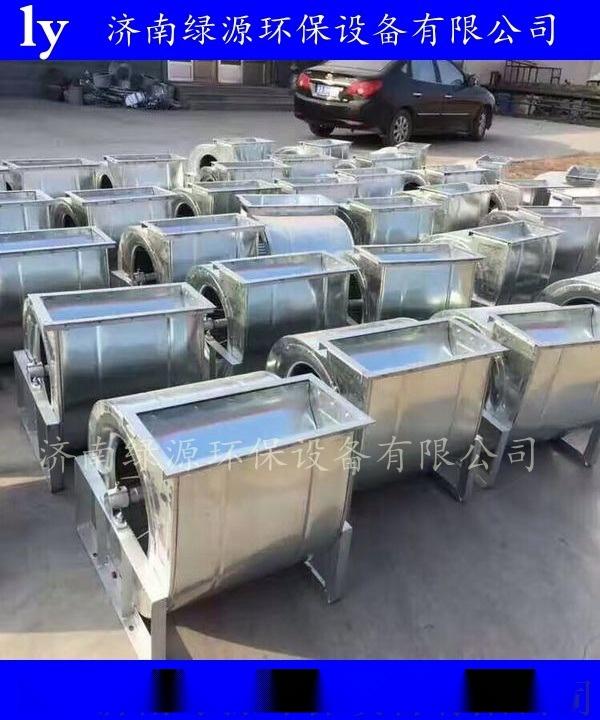 烤漆房配件 噴漆房風機 過濾棉 網格 烤燈 控制箱70076132