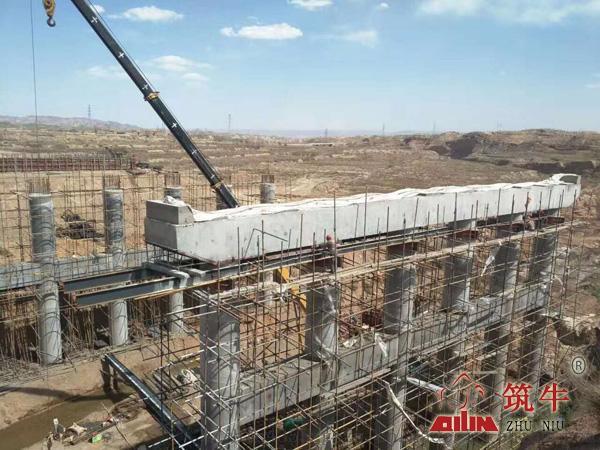 天津桥梁支座灌浆料北京高强灌浆料厂家854966905