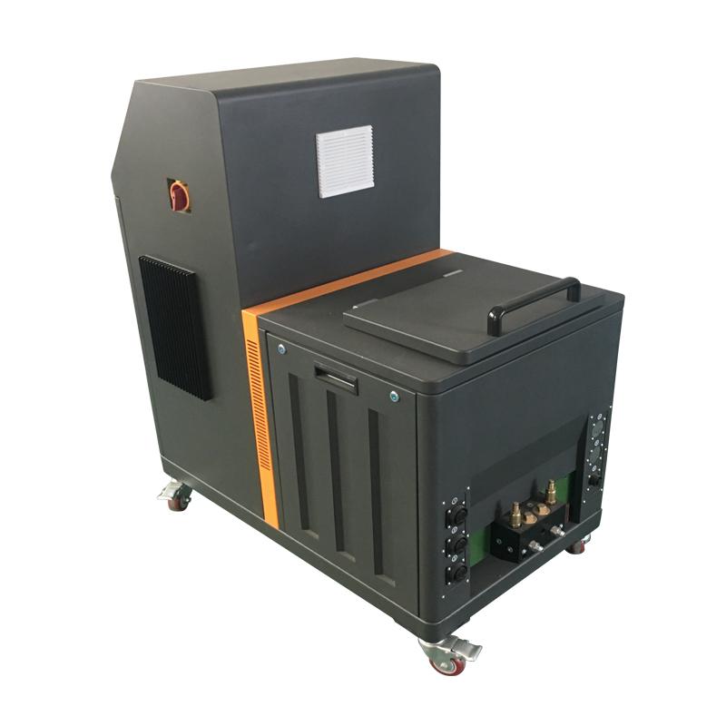 【熱熔膠機】廠家直銷新款PUR淋膠設備 包裝封口機124388495