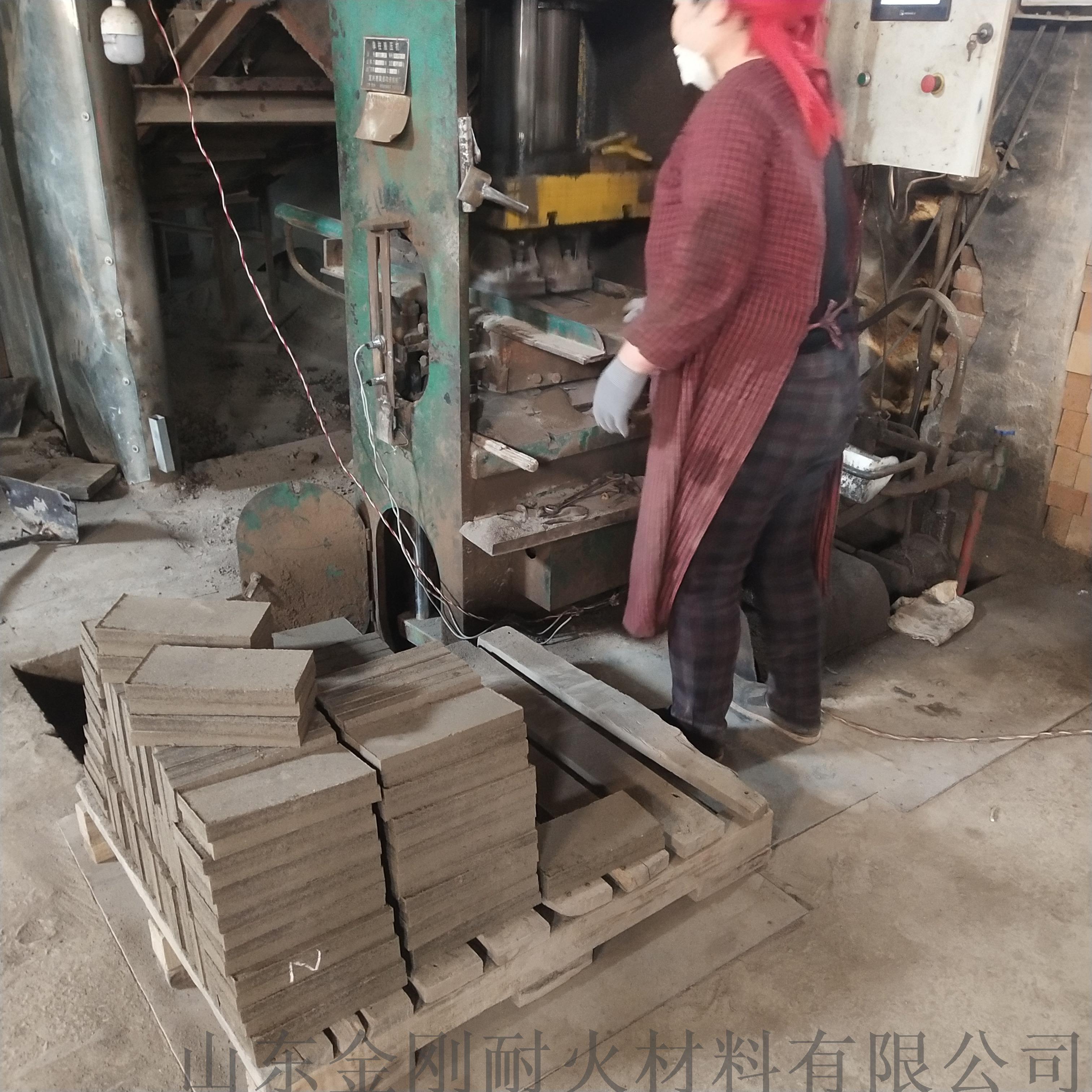 优质T3标准砖厂家 山东淄博厂家 耐火砖厂家134010682