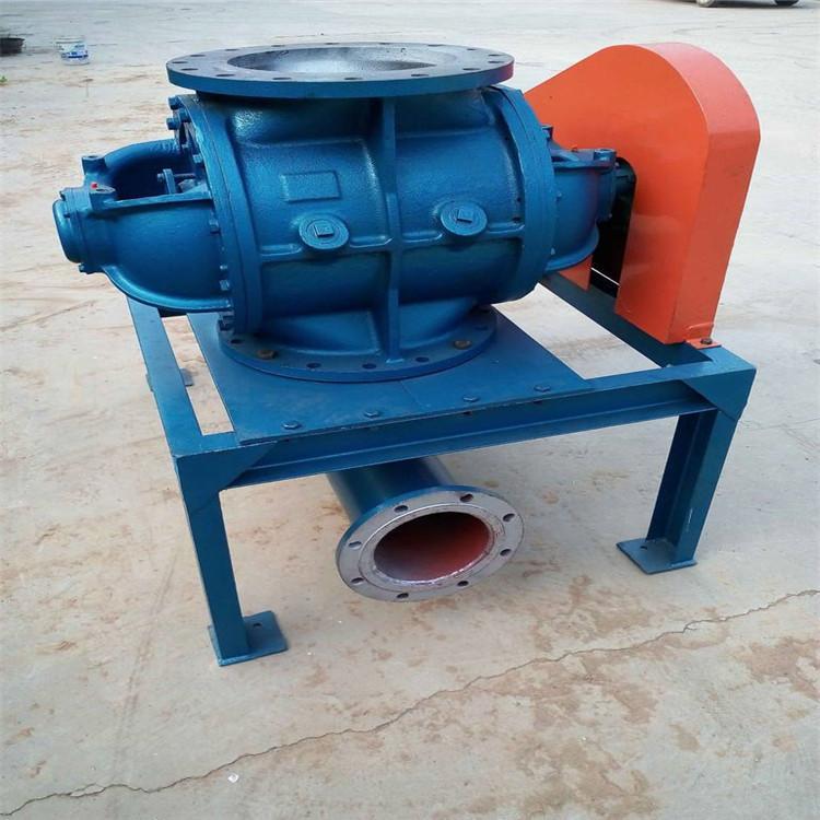 厂家直销耐磨旋转供料器 供料器生产厂家833762272