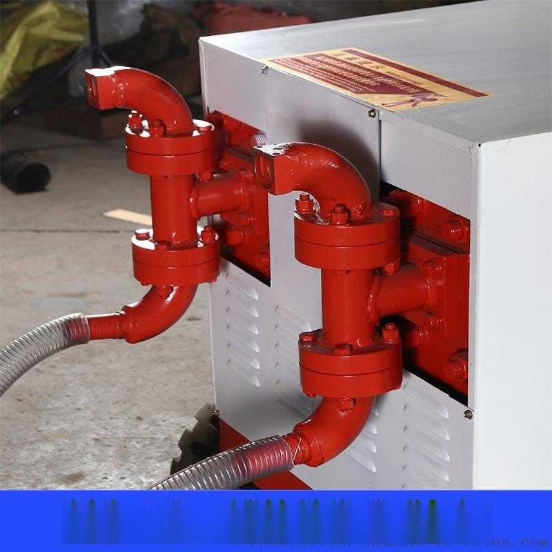 双液注浆泵 (4).jpg