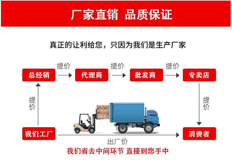 新型全自動蒸汽發生器 200公斤天然氣蒸汽機溫度高107628912