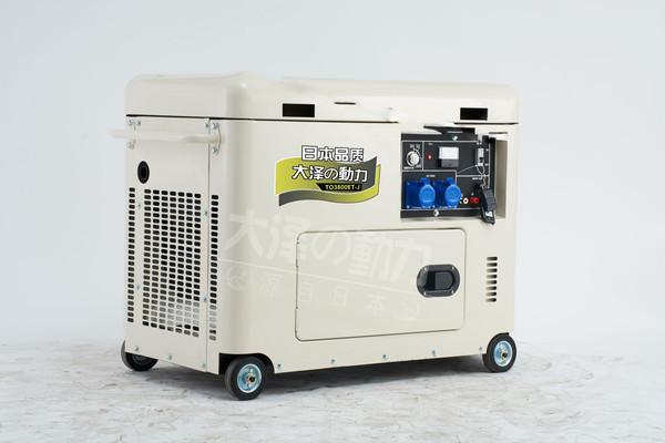 3kw静音柴油发电机 .jpg