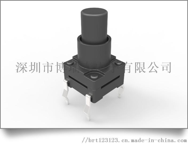 寶安國道測試儀按鍵輕觸開關廠家相關屬性760422402