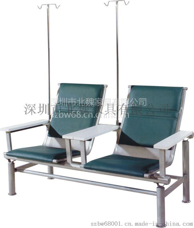 医疗器械输液椅、医疗输液椅、不锈钢输液椅、输液椅价格、输液椅生产厂家、输液椅厂家、门诊输液椅705944675