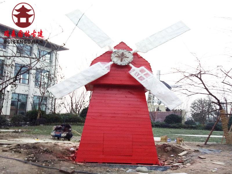 风车0011.jpg