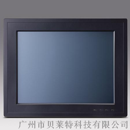 PPC-3100_Front_B20120905132838