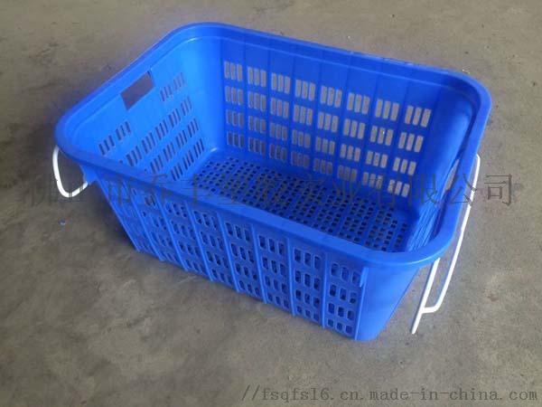 广东乔丰塑料卡板托盘厂家77433835