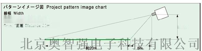 激光LDHG3063-图.jpg