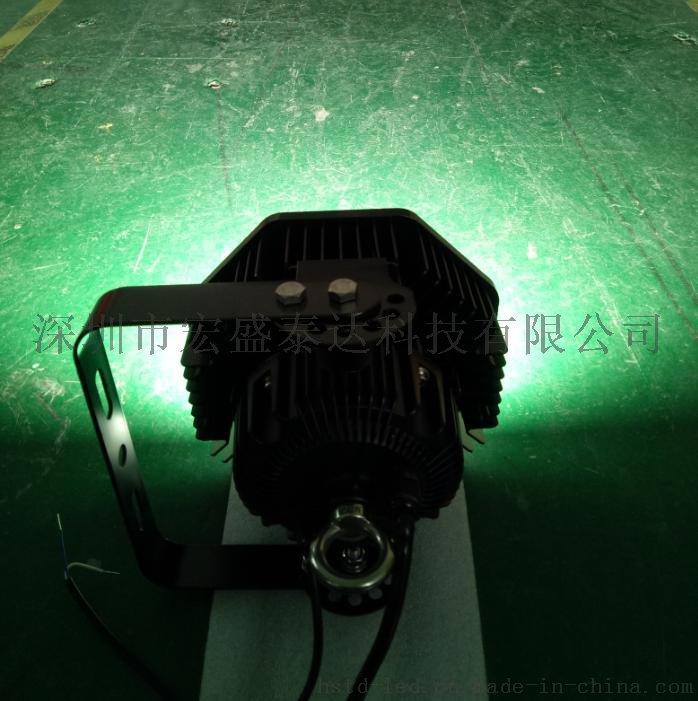 冷鍛UFO工礦燈LED工礦燈LED廠房燈150W776282795