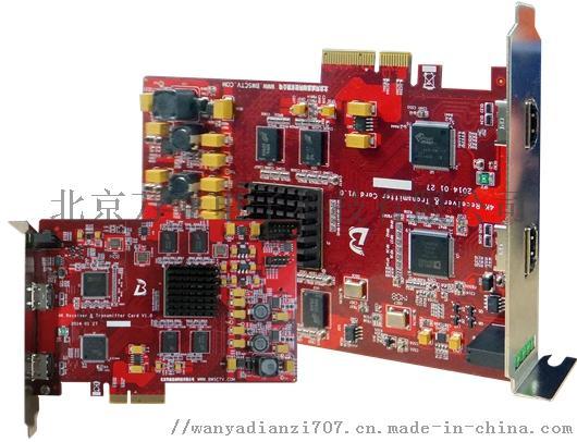 HDMI 4k.jpg