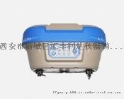 西安哪余有賣RTK測量系統18992812668800069695