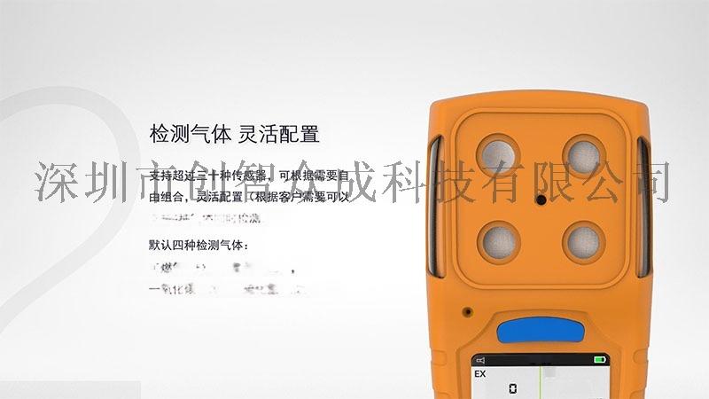 四合一气体检测仪的检测气体10.jpg