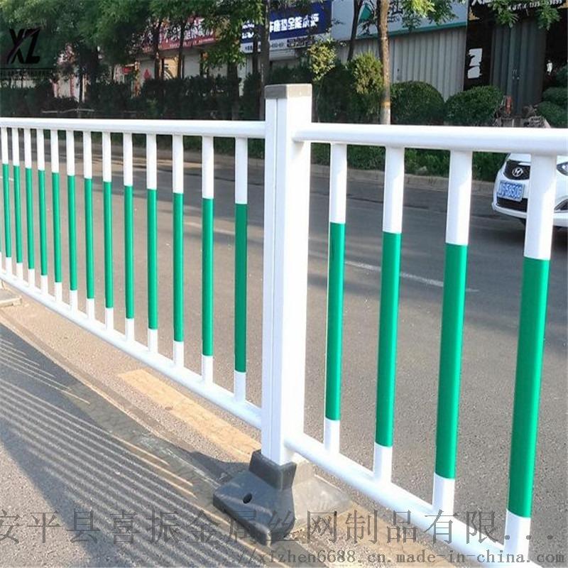 市政道路护栏76.jpg