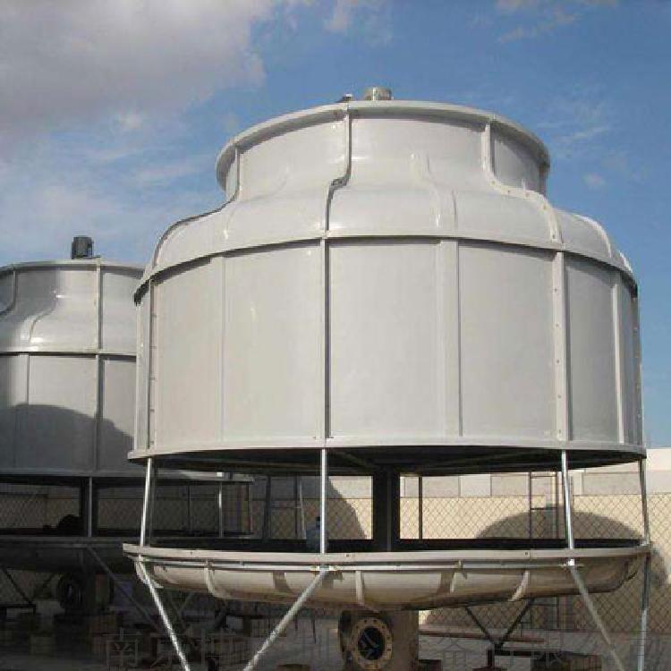 供应冷却塔,循环水冷却水塔,凉水塔846249352