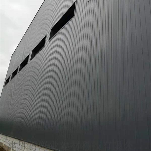373墙面板、隐藏式墙面板、不露钉墙面板137541505