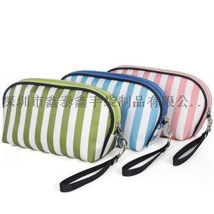 厂家生产简约化妆包化妆袋852302665