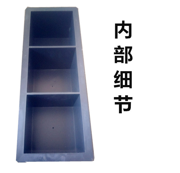 西安哪余有賣鑄鐵試模塑料試模869444255