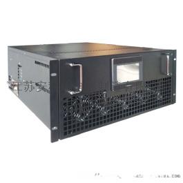 电力有源滤波器apf 有源谐波滤波装置132621005