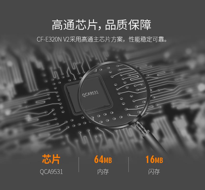CF-E320N-V2詳情頁_05.jpg