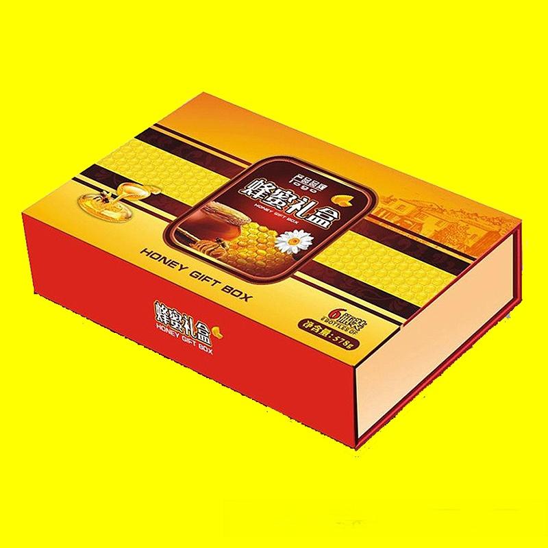 蜂蜜礼品盒17.jpg