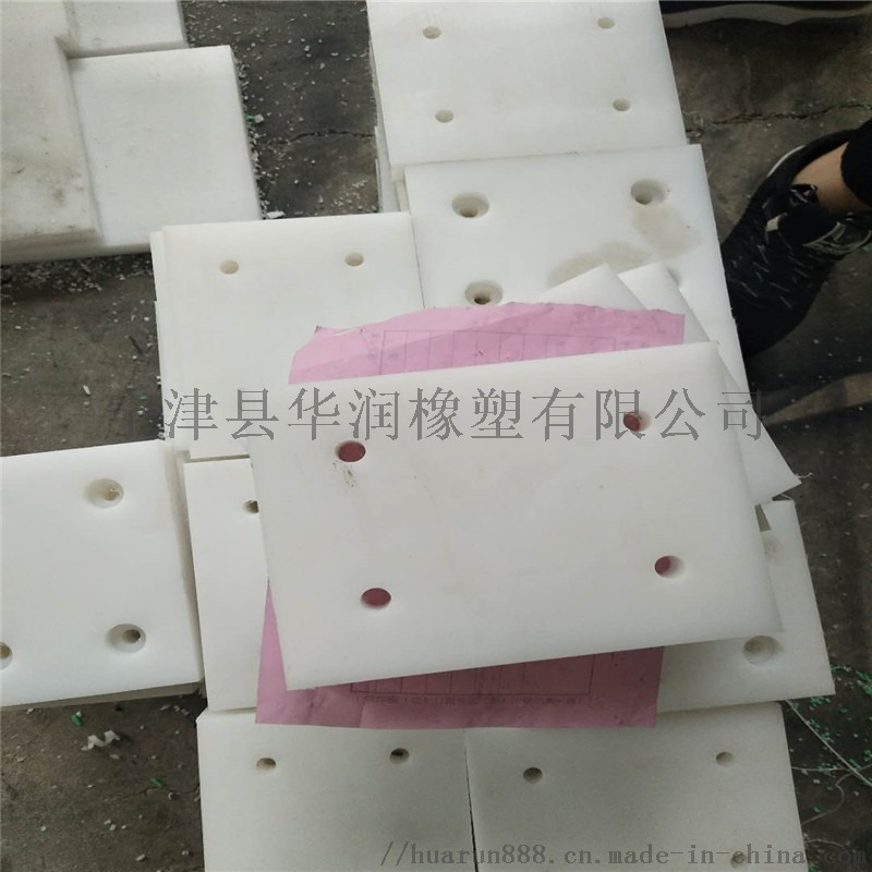 PE塑料板全网低价销售763312942
