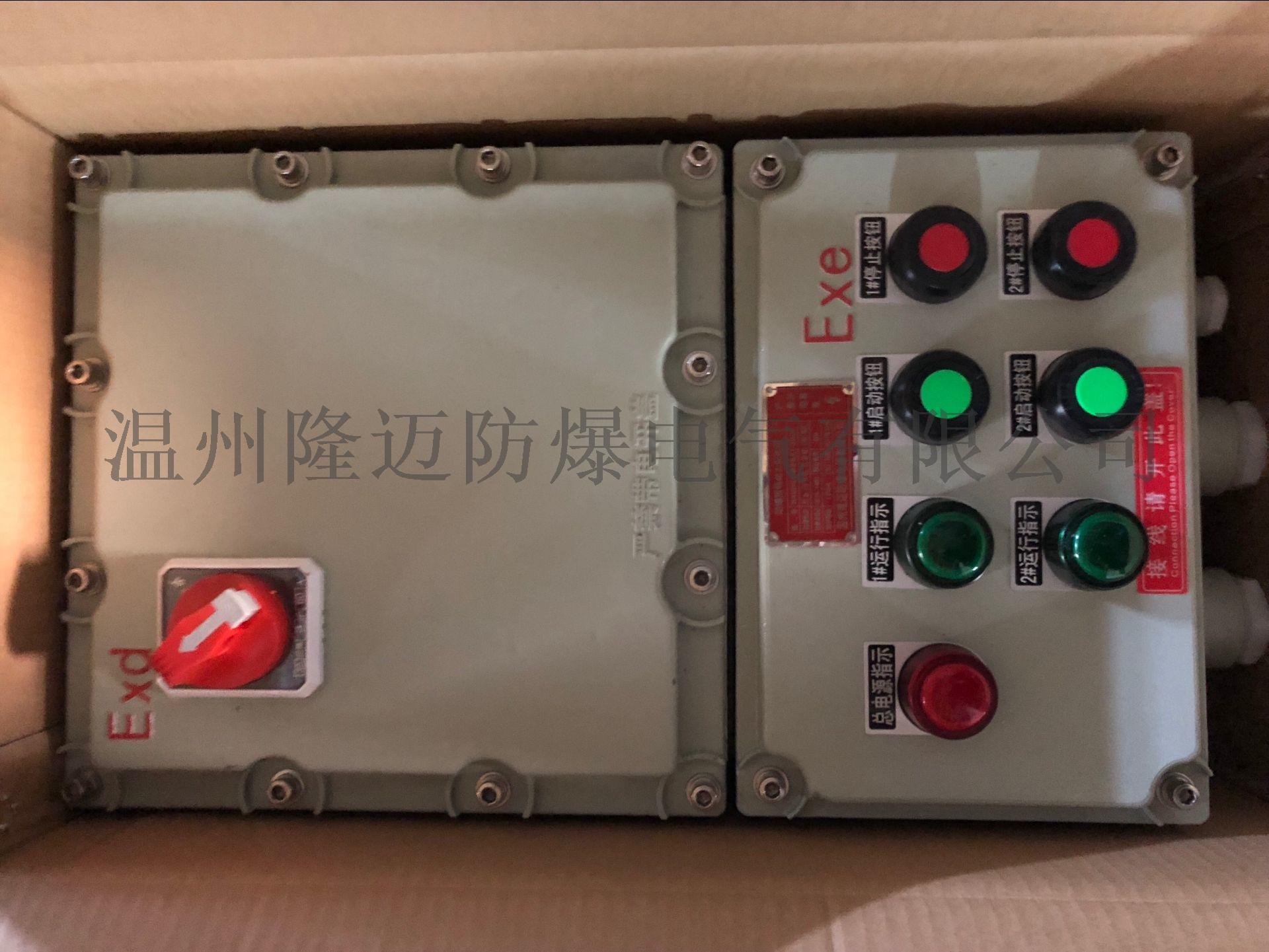 防爆磁力配电箱.jpg