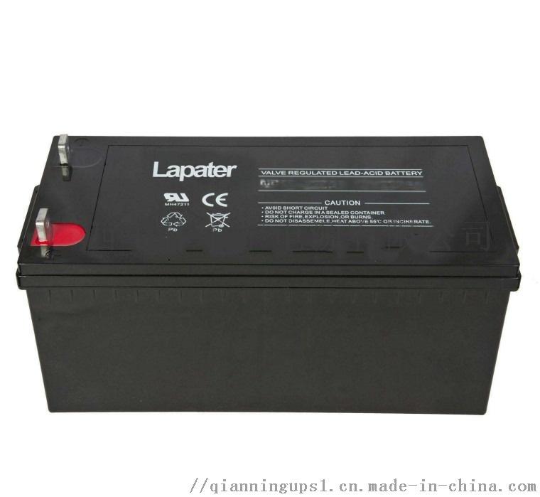 Lapater NP220-12-1.jpg