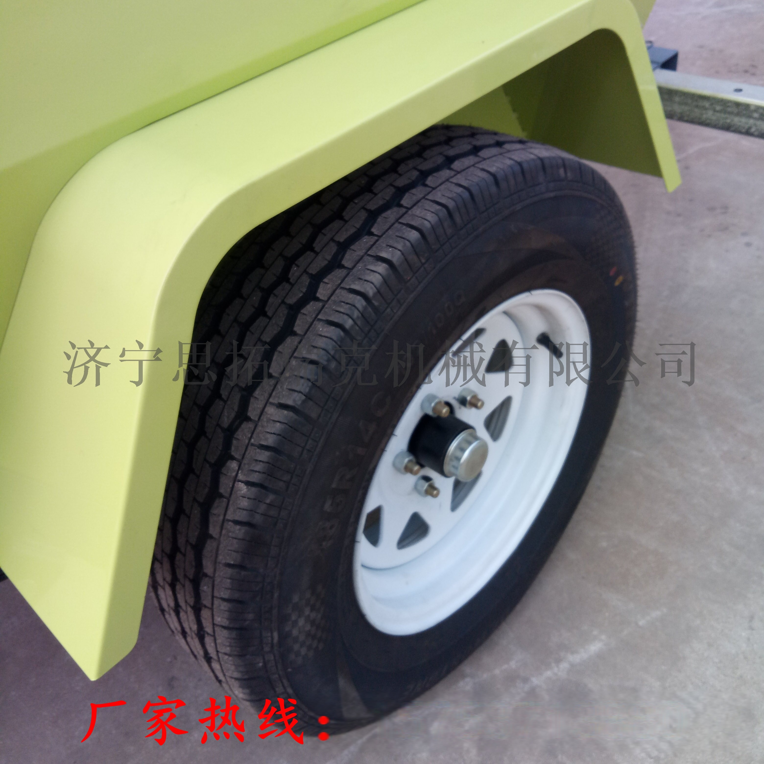 9米拖車照明車 (16).jpg