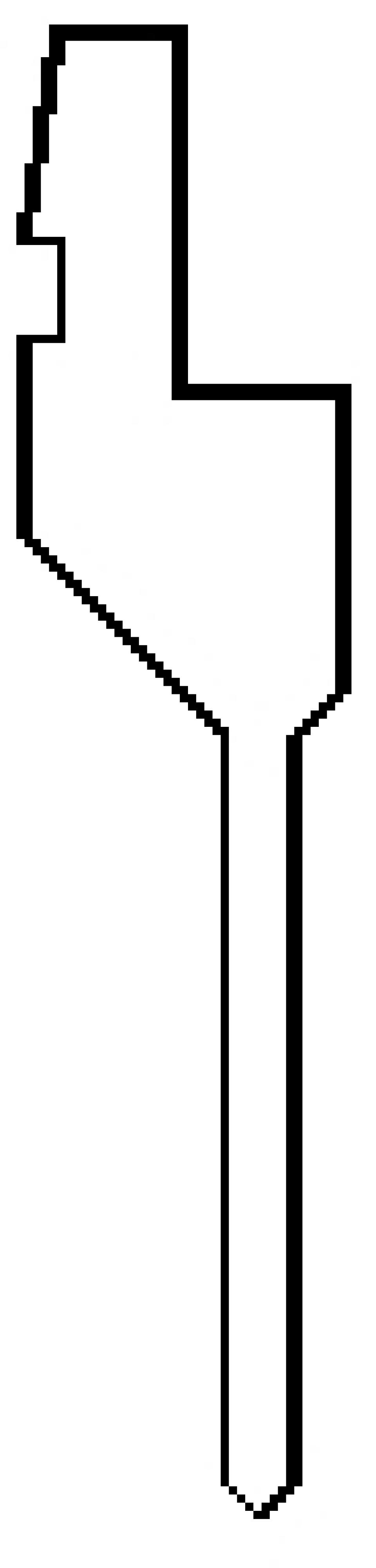 直剑刀109(107)