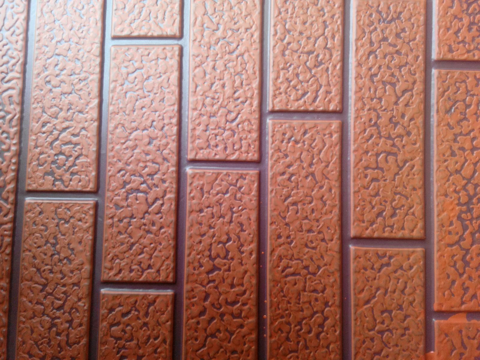 賽鼎建材金屬保溫板AK3-0014785125