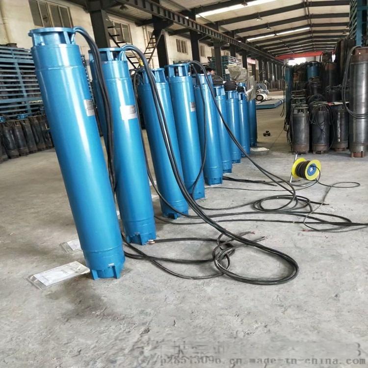 天津耐高溫潛水泵  熱水耐高溫潛水泵 潛油電泵787254602
