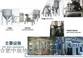 廠家供應直銷微納米釩粉V70281112