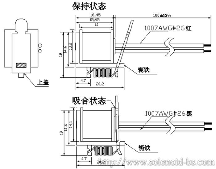 BS-0514F-01.jpg