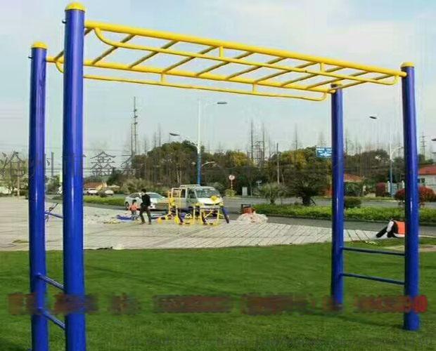 濮陽健身器材路徑優勢 戶外健身器械腰背訓練器優點38654442