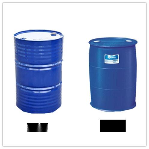 丙烯酸异辛酯现货供应高品质化工原料57590122