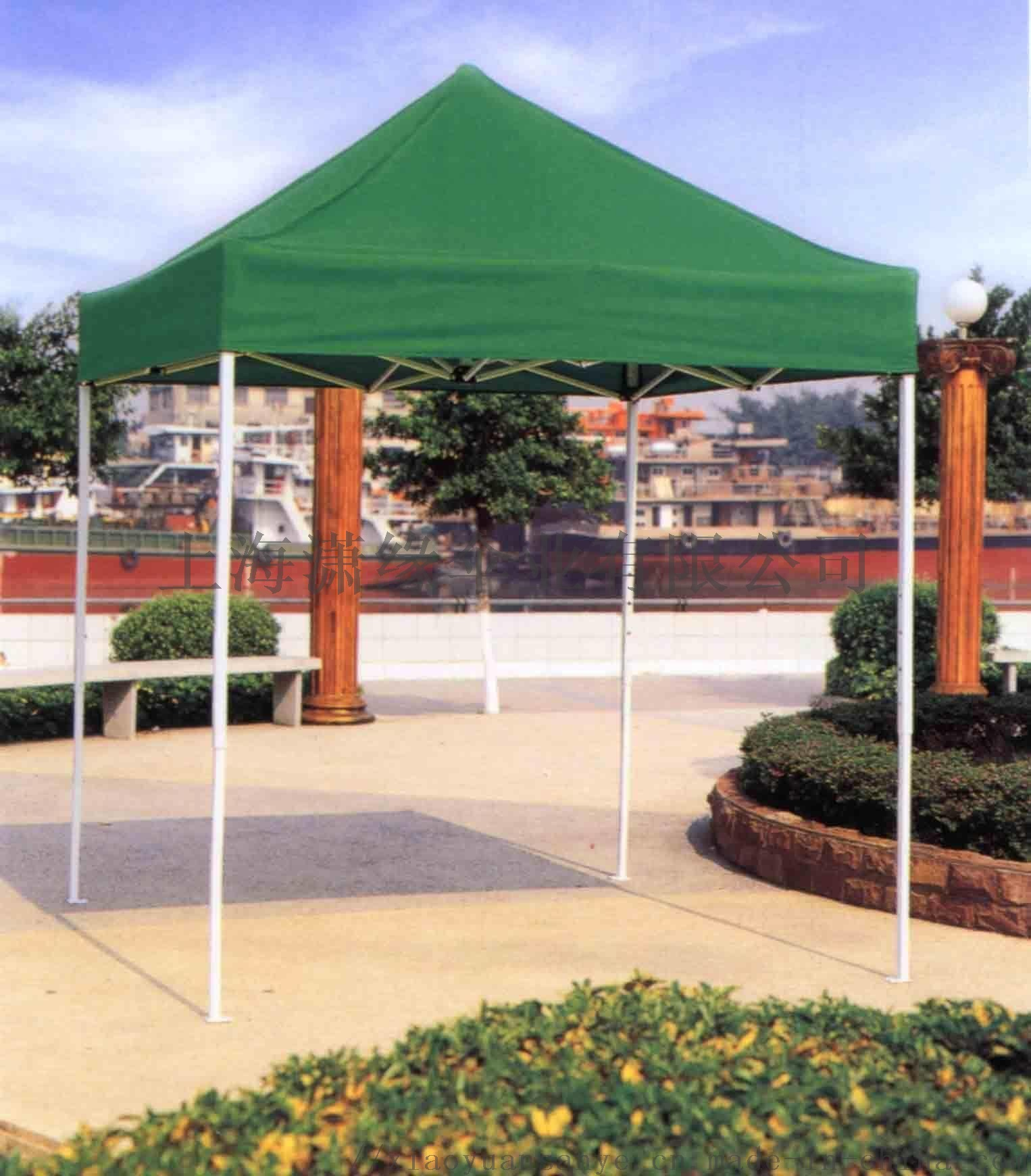 2X2米折叠帐篷2.jpg