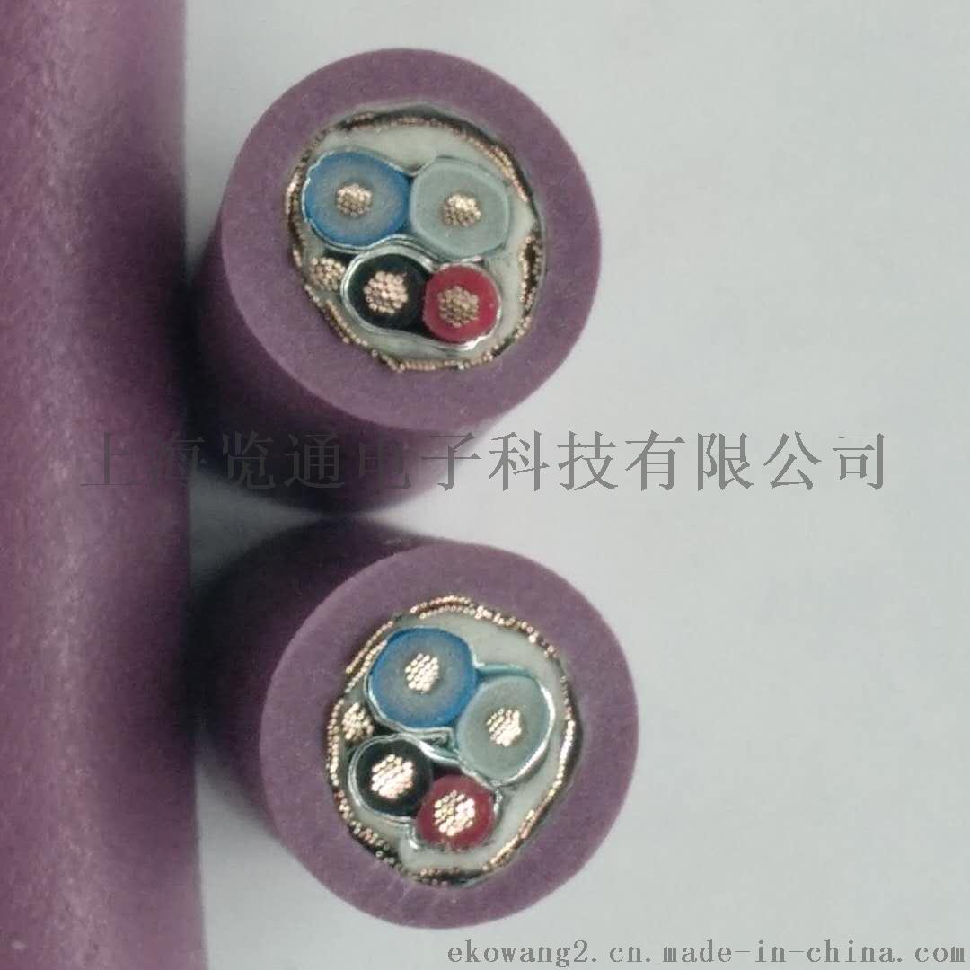 devicenet控制電纜.jpg