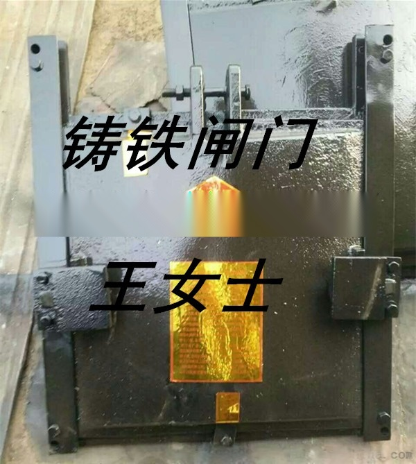 mmexport1494208150571