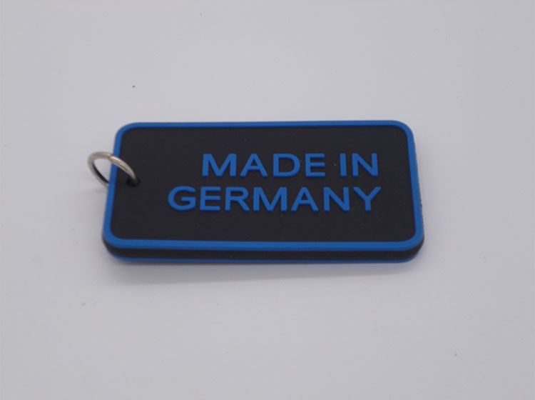 MADE-IN-GERMANY吊牌詳情_10.jpg