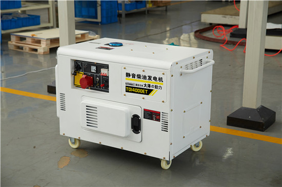 10kw静音柴油发电机 (20).jpg