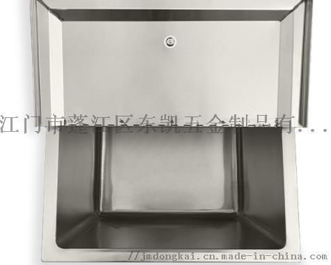 不锈钢大容量商用面粉车生产厂家866760795