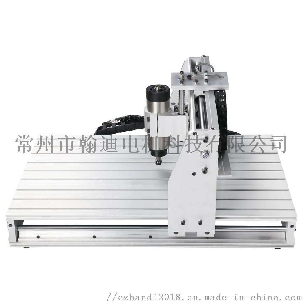 6040Z 3 轴迷你桌面小型雕刻机800W/1500W/2200W856867675