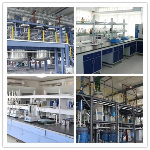 異丁醇CAS78-83-1現貨供應優質有機化工原料58403692