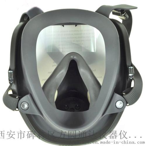 6800防毒面具5.jpg